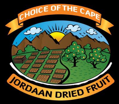 Jordaan Dried Fruit